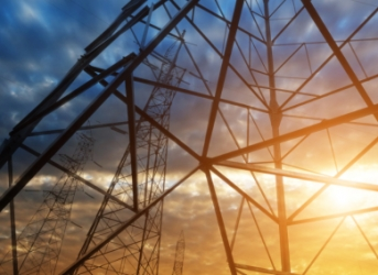 US Energy Storage Market Could Triple This Year
