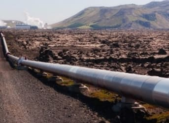 $8 Billion Natural Gas Find Re-Affirms Tanzania's Status As Gas Giant