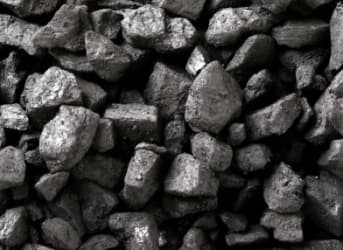 The World's Most Uniquely-Positioned Coal Play