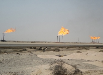 Oil Prices Likely To Rise Without More Middle East Investment