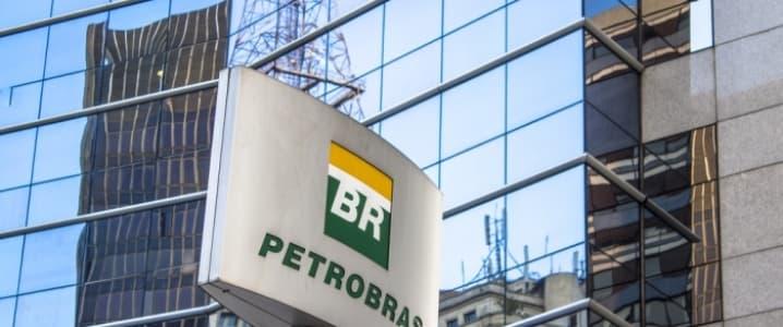 Petrobras Office