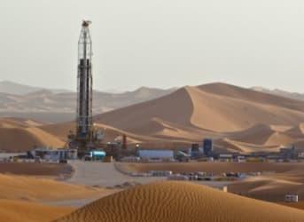 Oil Markets Jumped The Gun