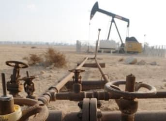 Top 10 Oil And Gas Stories Of 2015