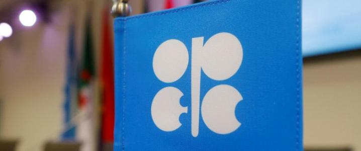 Oil Prices Crash As OPEC+ Scrambles At 11th Hour D3239c50dc6062d7b55609689fb5cd12