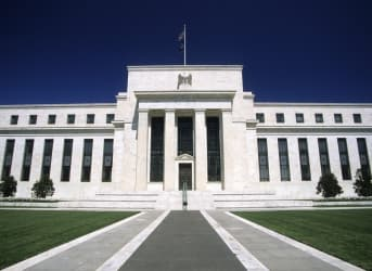 Central Banks Continue To Rule Equity And Commodity Markets