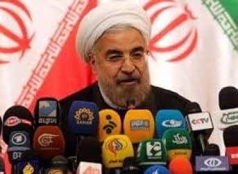 Iran's Next President Faces Uncertain Economic Future