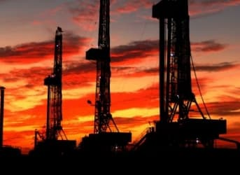 Will US Shale Oil Undermine Its Own Success?