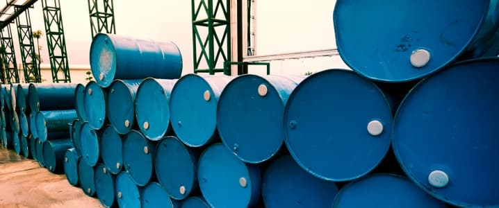Who Are The Biggest Buyers Of U S  Oil? | OilPrice com