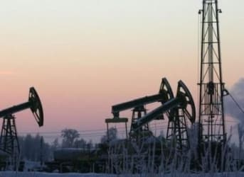 Cold Shoulder For Russia Could Hint At OPEC Decision June 5th