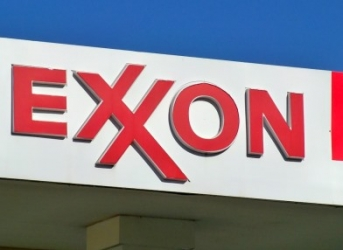 This Week In Energy: ExxonMobil On The Hunt