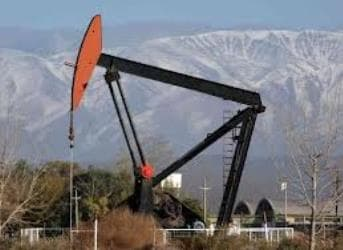 Repsol to Settle for $5bn over Argentina Oil Asset Heist