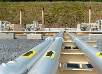 Court Decision Threatens Midstream Sector