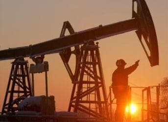 Israeli Company Promotes Shale Oil and Natural Gas Production, Protests Ensue