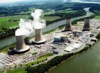 Taiwanese Strongly Opposed to Expansion of Nuclear Power