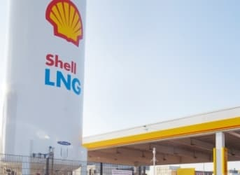 Shell Announces Successful Completion Of BG Merger