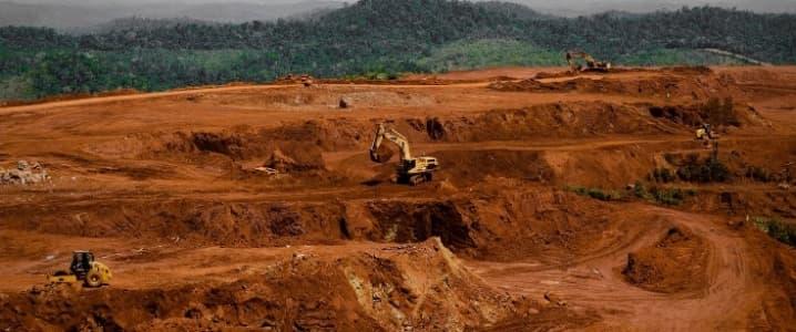 Madagascar Mining