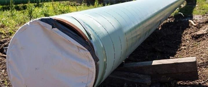 Cactus 2 pipeline
