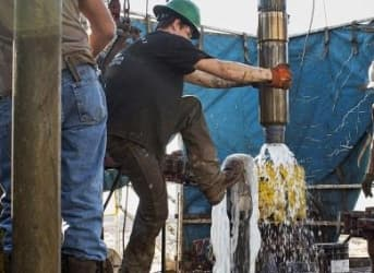 Oil Crash Creates Glut Of Petroleum Engineers – More Layoffs Coming