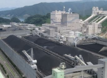 Japan Bucks Trend With Financing Of Foreign Coal Plants