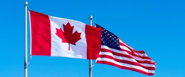 An Energy Independent North America Needs NAFTA | OilPrice.com
