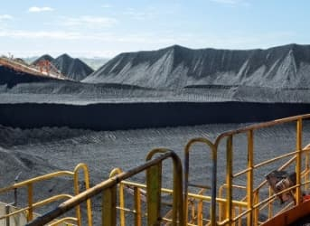 Bright News In Dark Times For The Coal Sector