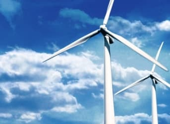 Wind Power Finally Takes Hold In United States