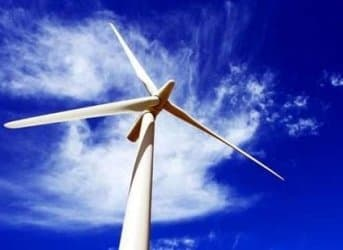 In 2011, Global Spending on Renewable Energy Rose 40 Percent