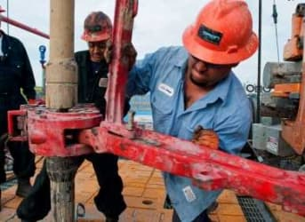 Should Oil Field Services Companies Stand Their Ground More?