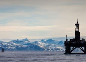 Is The Arctic Dream Dead?