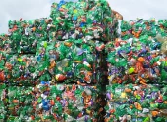 Low Oil Prices Take Their Toll On Recycling Sector