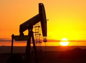 Oil Stages Comeback On Bullish EIA Data