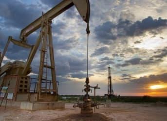 All Eyes On Kenya: The Next Big Oil Exporter