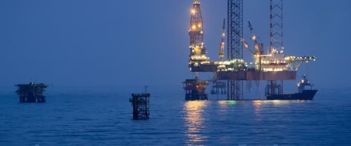 The Next Oil Boom Is Happening Here