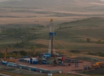 Bakken Decline Rates Worrying For Drillers