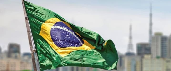 Could Brazil Derail The OPEC Deal? | OilPrice com