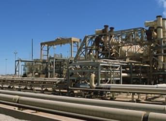 Utica Pipeline Could Send Ohio Gas To Gulf Coast