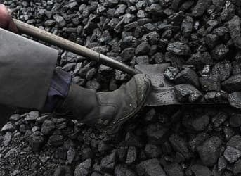 Ukraine Crisis Feeding Poland's Coal Hunger