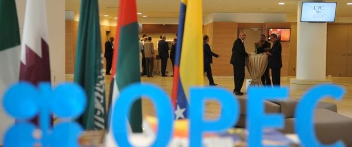 OPEC+ Succeeds, What's Next For Oil? E91cc9204fab59eda3231065c83e5d44