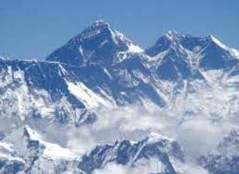 India, China, Among Others Eye Himalaya's Hydroelectric Potential