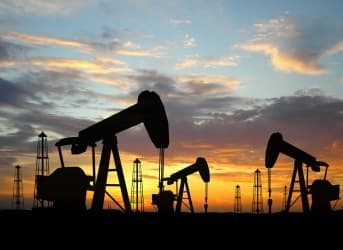 Why Oil is Good for Real Estate