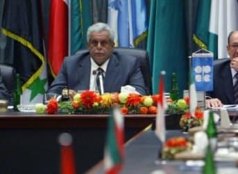 OPEC Economies On Their Last Legs
