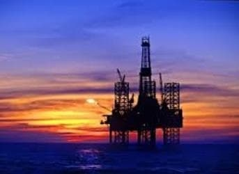 Russian Lukoil Considers Re-Entry into Iranian Oil