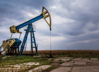 Why It Won't Matter If Oil Prices Rebound