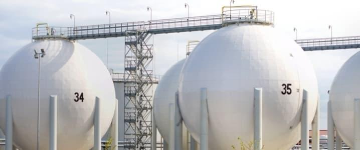 天然气喜讯:特朗普将废除一项百年法案