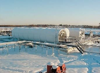 ConocoPhillips Applies for Alaska LNG Export License