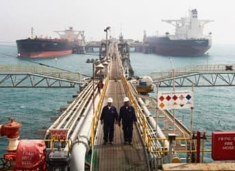 Iraq, oil markets, and the U.S. economy