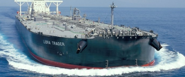 Heavy Sweet Crude Is Heading For A Supply Crisis | OilPrice com