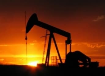 Ecuador Gutted By Low Oil Prices: Rig Count Down To One