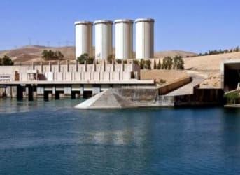The World's Most Dangerous Dams