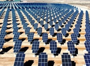 Serbia to House World's Largest Solar Farm, But Investment Climate Flounders